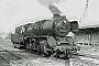 """AFB 2567 - DR """"50 3666-0"""" 16.06.1986 - Lugau (Erzgebirge), BahnhofJörg Helbig"""