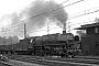 "Fives 5038 - DB  ""044 754-0"" 11.05.1976 - Gelsenkirchen-Bismarck, BahnhofMichael Hafenrichter"