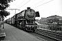 """Fives 5038 - DB  """"044 754-0"""" 22.06.1970 - Rheinhausen-OstMartin Welzel"""