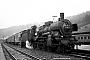 "Hagans 1097 - DB ""038 970-0"" 26.03.1969 - Horb (Neckar)Ulrich Budde"