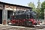 """Hagans 1228 - SEH """"80 014"""" 07.06.2015 - Heilbronn, Süddeutsches EisenbahnmuseumMartin Welzel"""