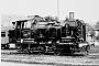 """Hagans 1231 - DR """"WL 2"""" 19.09.1974 - Meiningen, ReichsbahnausbesserungswerkHelmut Constabel (†) (Archiv ILA Barths)"""