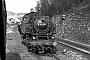 "Hagans 1251 - DB  ""64 214"" __.04.1964 - HorbKarl-Friedrich Seitz"
