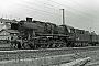 "Hainaut 1856 - DR ""50 1992-2"" __.05.1974 - Niederwiesa, BahnhofArchiv Jörg Helbig"