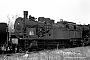 "Hanomag 10400 - DB ""078 321-7"" 13.04.1968 - Konz-KarthausUlrich Budde"