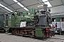 "Hanomag 10431 - MBS ""4"" 10.05.2014 - BoekeloPatrick Paulsen"