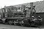 """Hanomag 10431 - MBS """"4"""" 19.06.1977 - HaaksbergenHelmut Philipp"""