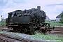 """Hanomag 10555 - DB """"81 001"""" __.05.1961 - GronauHerbert Schambach"""