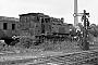 "Hanomag 10558 - DGEG ""81 004"" 09.09.1978 - Bochum-DahlhausenStefan Kier"