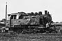 "Hanomag 10559 - DB ""81 005"" 03.08.1958 - OldenburgHerbert Schambach"