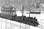 """Hanomag 9140 - DB """"057 070-5"""" 05.04.1970 - Brilon-WaldHelmut Beyer"""