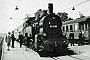 """Hanomag 9927 - DB  """"94 1268"""" __.__.1967 - CrailsheimBernd Kittler"""
