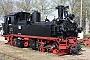 "Hartmann 3556 - DBG ""99 574"" 05.05.2013 - MesendorfHelmut Philipp"