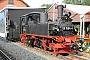 "Hartmann 3595 - ETM ""99 1584-4"" 04.08.2018 - Olbersdorf, Bahnhof BertsdorfThomas Wohlfarth"