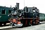 "Hartmann 4521 - DB Regio ""099 713-0"" 03.09.1996 - Freital-HainsbergDietrich Bothe"