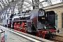 """Hartmann 4523 - IG BW Dresden-Altstadt """"19 017"""" 15.04.2016 - Dresden, HauptbahnhofRudi Lautenbach"""