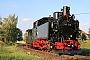 "Hartmann 4672 - DB Services ""99 1715-4"" 31.07.2015 - Olbersdorf-BertsdorfThomas Wohlfarth"