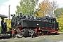 "Hartmann 4678 - SOEG ""99 731"" 24.10.2006 - Kurort Jonsdorf, BahnhofStefan Kier"