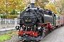 "Hartmann 4678 - SOEG ""99 731"" 20.10.2013 - ZittauKlaus Hentschel"