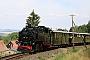 """Hartmann 4678 - SOEG """"99 731"""" 01.08.2015 - Olbersdorf-Kurort JonsdorfThomas Wohlfarth"""
