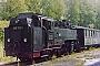 "Hartmann 4678 - DR ""099 722-1"" 29.07.1992 - JonsdorfEdgar Albers"