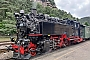 """Hartmann 4678 - SOEG """"99 731"""" 22.07.2021 - Oybin, BahnhofRonny Schubert"""
