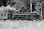 "Hartmann 4681 - DR ""99 1734-5"" 09.07.1986 - bei Kurort KipsdorfRudi Lautenbach"
