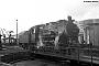 """Henschel 17171 - OHE """"56 102"""" 14.11.1963 - CelleWolfgang Illenseer"""