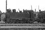 """Henschel 19750 - DB """"99 672"""" 09.08.1966 - BeilsteinHelmut Beyer"""