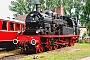 "Henschel 20166 - HEO ""78 468"" 31.05.2003 - Darmstadt-Kranichstein, EisenbahnmuseumStefan Kier"