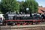 "Henschel 20166 - ET ""78 468"" 06.09.2018 - Bochum-Dahlhausen, EisenbahnmuseumMichael Kuschke"