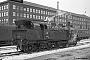 """Henschel 20177 - DB  """"78 479"""" 05.01.1963 - Hannover, HauptbahnhofWolfgang Illenseer"""
