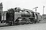 """Henschel 20858 - VMD """"62 1015-9"""" 16.09.1977 - Radebeul-OstWerner Peterlick"""
