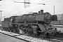 "Henschel 22068 - DB ""003 063-2"" 03.01.1968 - Hamburg-AltonaGerhard Bothe †"