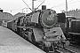 "Henschel 22165 - DB ""003 114-6"" 19.06.1968 - Hamburg, Bahnhof Hamburg-AltonaDr. Werner Söffing"