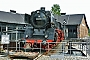 """Henschel 22211 - DDM """"03 131"""" 23.07.2016 - Neuenmarkt-Wirsberg, Deutsches Dampflokomotiv MuseumThomas Wohlfarth"""