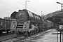 "Henschel 22569 - DR ""01 1506-3"" 24.04.1977 - Dresden, Bahnhof Dresden-NeustadtPeter Mohr"