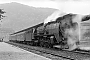 """Henschel 22579 - DR """"01 2137-6"""" 15.10.1980 - Thale (Harz), BahnhofGerhard Oberwemmer (Archiv Stefan Kier)"""