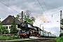 "Henschel 22698 - DB ""01 150"" 14.05.1995 - EggolsheimHans-Peter Waack"