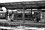 "Henschel 22701 - DR ""01 0508-0"" 02.01.1980 - Saalfeld, BahnhofWerner Wölke"