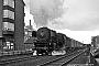 "Henschel 22921 - DB ""01 178"" 28.05.1966 - PaderbornReinhard Gumbert"