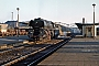 "Henschel 22928 - DR ""01 1518-8"" __.__.1979 - Eberswalde, BahnhofMichael Rodenfels"
