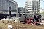 """Henschel 22929 - EFZ """"01 519"""" 24.05.1997 - Hamburg, HauptbahnhofEdgar Albers"""