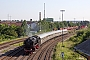 "Henschel 23254 - Verein Pacific ""01 202"" 31.05.2014 - Landau (Pfalz), HauptbahnhofIngmar Weidig"