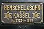 """Henschel 23254 - Verein Pacific """"01 202"""" 12.04.2019 - Dresden, Bahnbetriebswerk Dresden-AltstadtThomas Wohlfarth"""