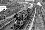 """Henschel 23255 - DR """"01 0534-6"""" 25.07.1979 - Saalfeld (Saale), BahnhofMichael Hafenrichter"""