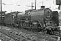 "Henschel 23256 - DR ""01 2204-4"" 22.09.1979 - Dessau, HauptbahnhofHelmut Philipp"