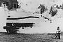 """Henschel 23515 - DRB """"61 002"""" __.06.1939 - Kassel, Ausfahrt aus Henschel-Werkdampflokomotivarchiv.de Archiv"""