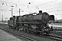 """Henschel 24263 - DB """"043 094-2"""" 07.04.1975 - RheineKlaus Görs"""