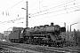 """Henschel 24325 - DB """"041 023-3"""" 22.04.1968 - Osnabrück, Hauptbahnhof PoUlrich Budde"""